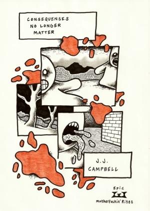 punk-campbell_orig