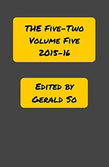 the-five-two-vol-5jpg