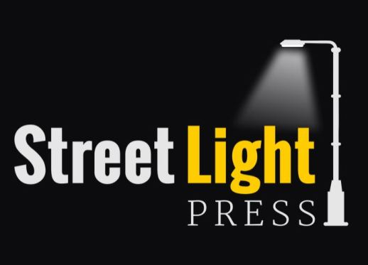 Street Light Press