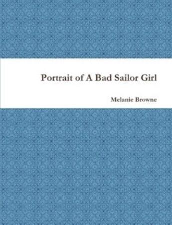 bad sailor girl resized